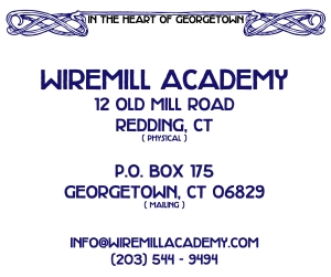 wiremill address image
