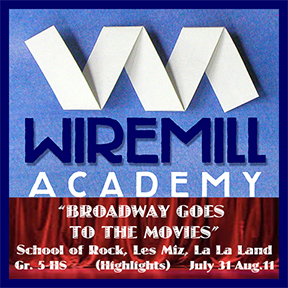 summer-camp-movies-small