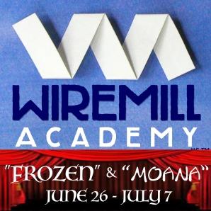 FROZEN&Moana Summer Camp logo copy