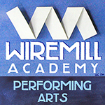 wiremill academy